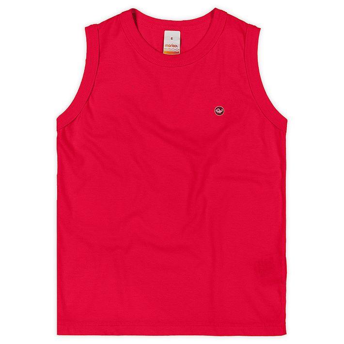 Camiseta-Regata-Marisol-Vermelha-Menino---1P