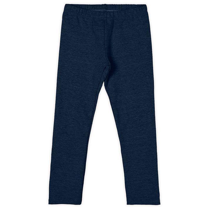 Calca-Legging-Marisol-Azul-Menina---4