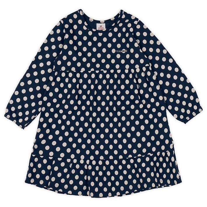Vestido-Marisol-Azul-Menina---GB