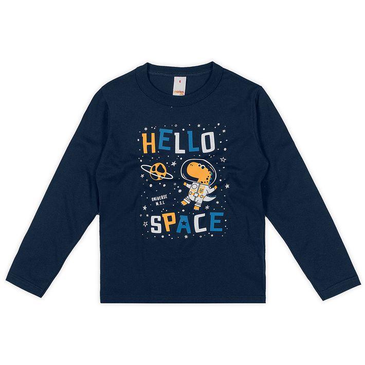 Camiseta-Marisol-Play-Azul-Menino---1P