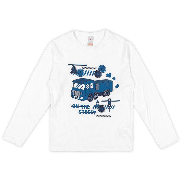 Camiseta-Marisol-Play-Branca-Menino---1P