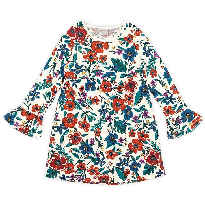 Vestido-Marisol-Play-Bege-Menina---4