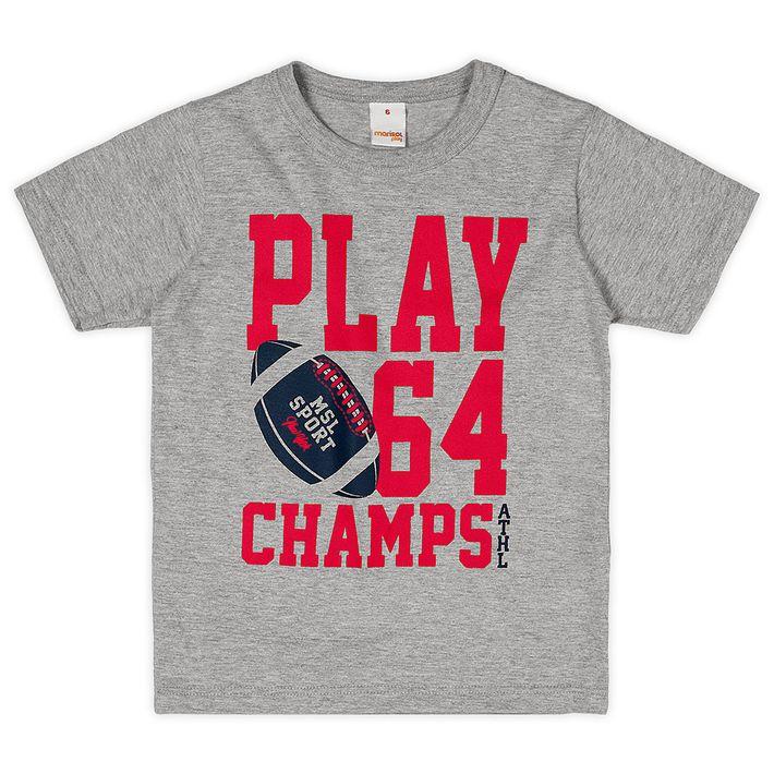 Camiseta-Marisol-Play-Cinza-Menino---4