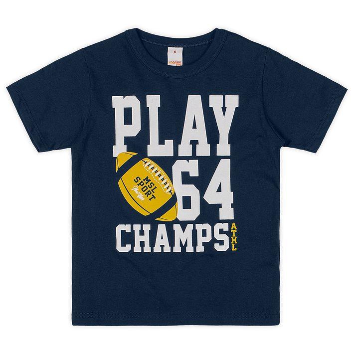 Camiseta-Marisol-Play-Azul-Menino---4