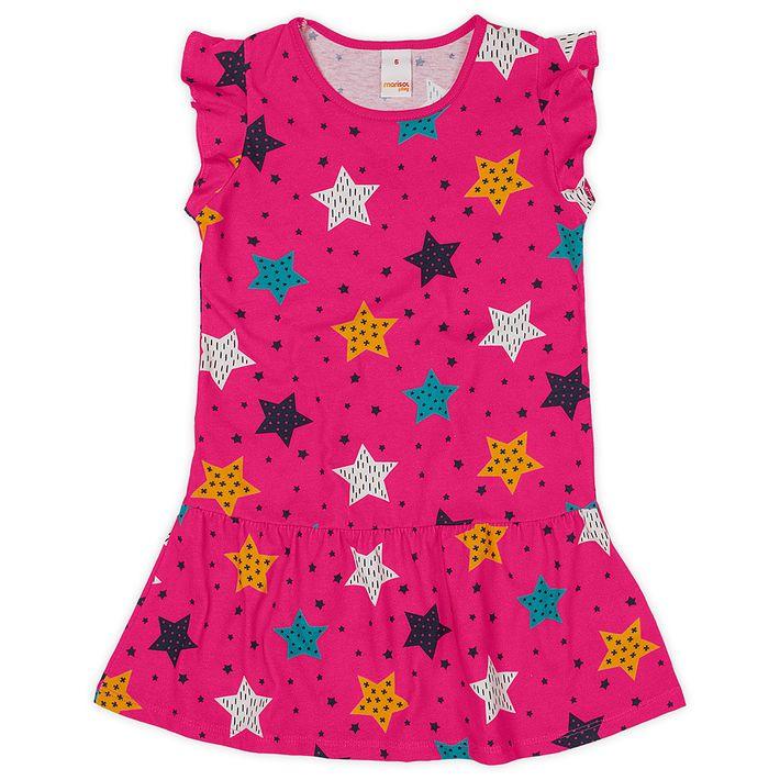 Vestido-Marisol-Play-Rosa-Menina---4