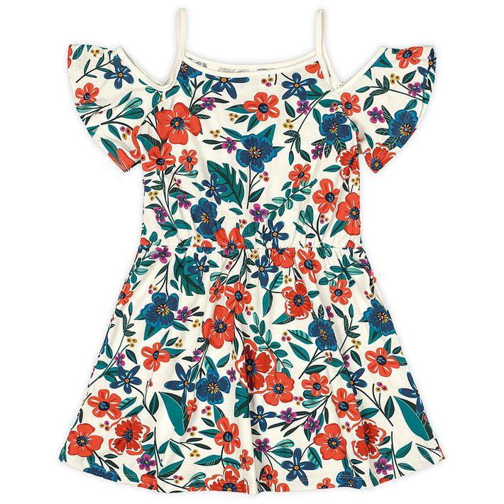 Vestido-Marisol-Play-Branco-Menina---4