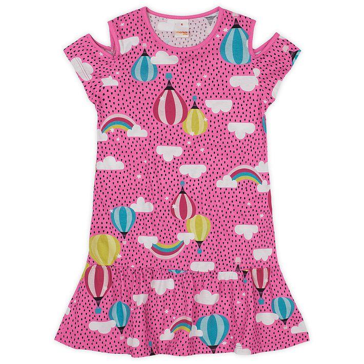 Vestido-Marisol-Play-Rosa-Menina---1P