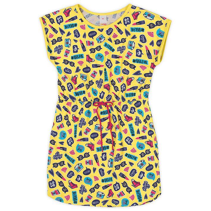 Vestido-Marisol-Play-Amarelo-Menina---4