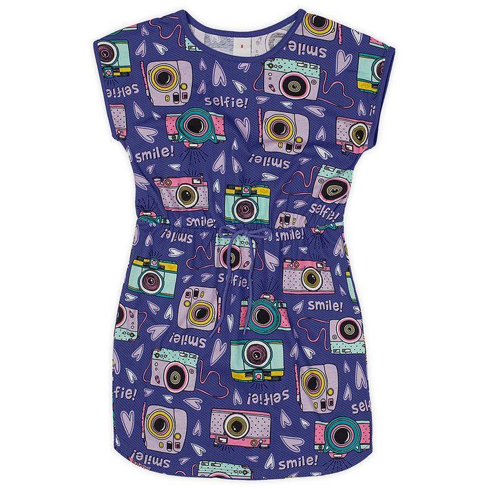 Vestido-Marisol-Play-Azul-Menina---4
