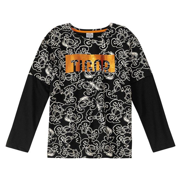 Camiseta-Tigor-Preta-Menino---10