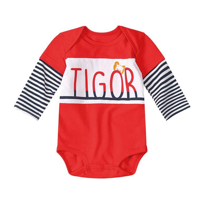 Body-Tigor-Vermelho-Bebe-Menino---GB