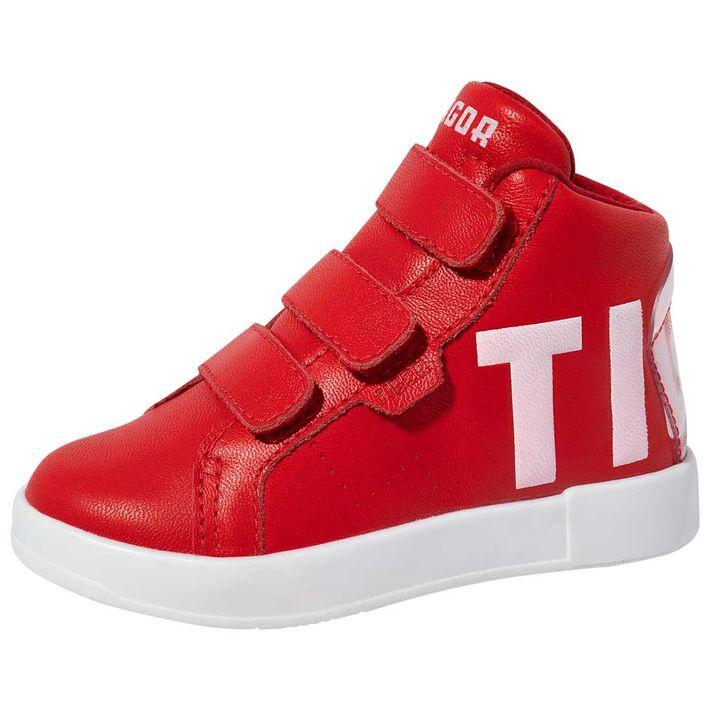 Tenis-City-Steps-Urban-Mid-Tigor-Vermelho-Bebe-Menino---20