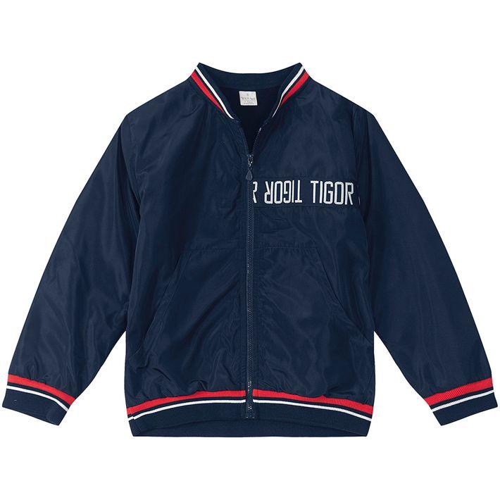 Jaqueta-Tigor-Azul-Menino---4