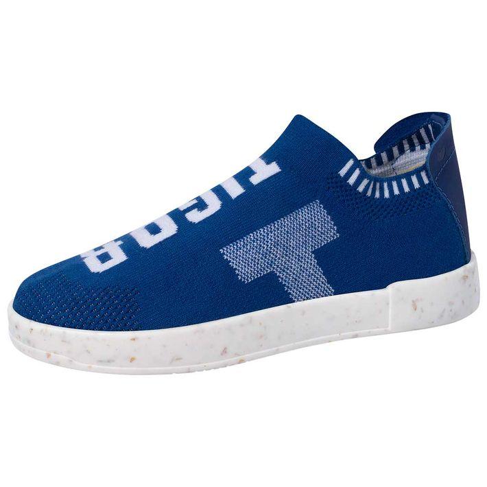 Tenis-City-Steps-Ezy-Protective-Tigor-Azul-Menino---28