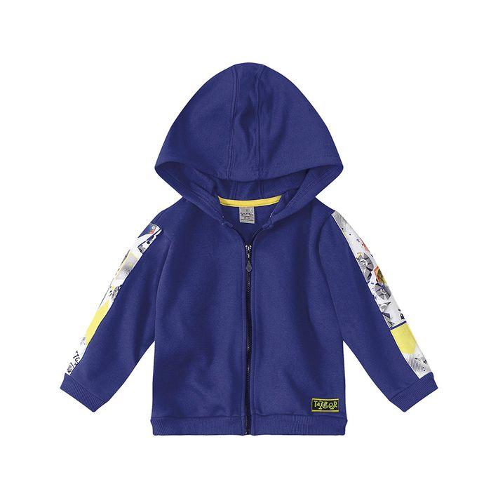 Jaqueta-Tigor-Azul-Bebe-Menino---1