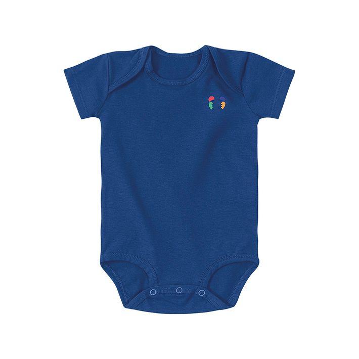 Body-Tigor-Azul-Bebe-Menino---GB
