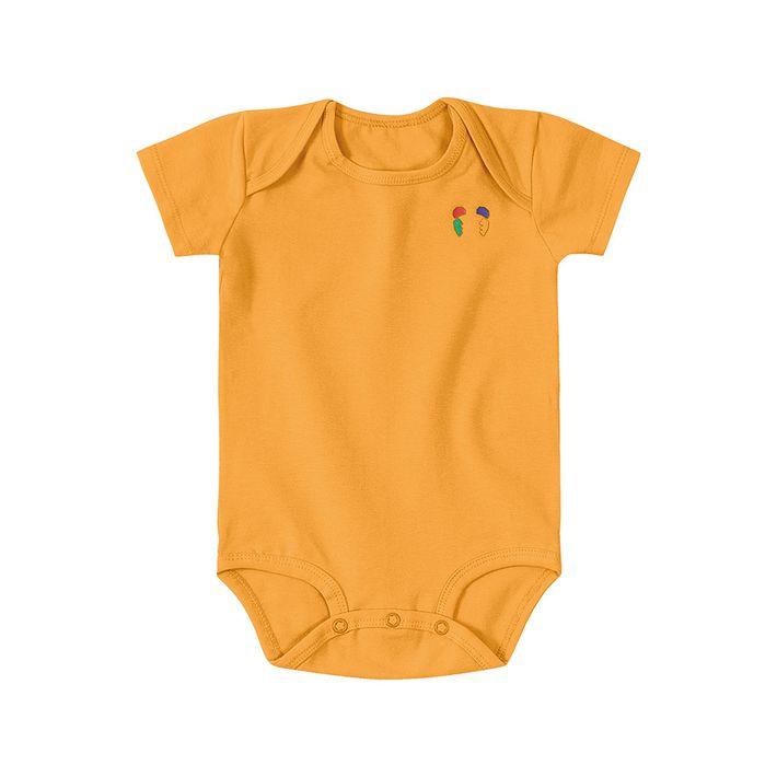 Body-Tigor-Laranja-Bebe-Menino---GB