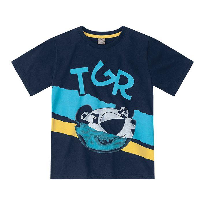 Camiseta-Tigor-Azul-Menino---10