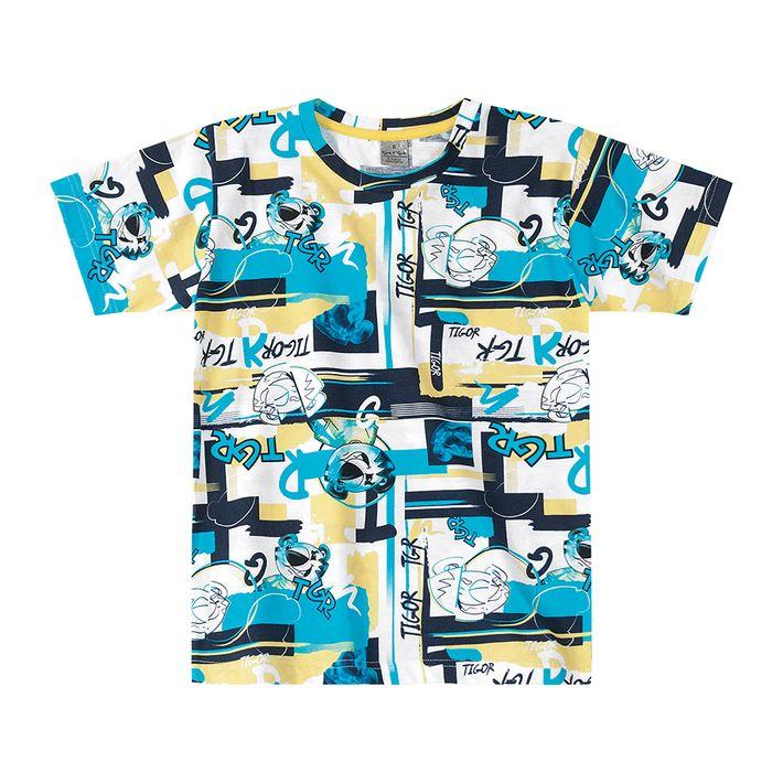 Camiseta-Tigor-Azul-Menino---5