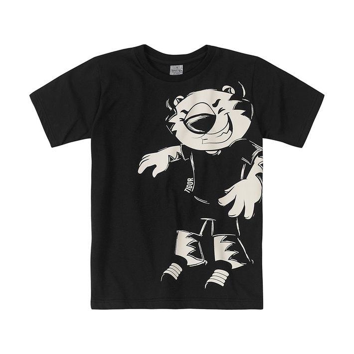Camiseta-Tigor-Preta-Menino---12