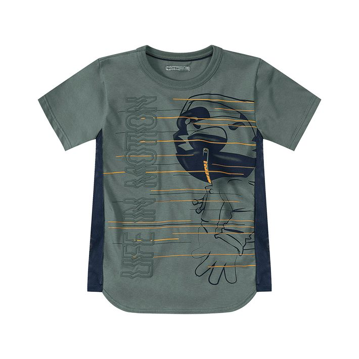 Camiseta-Tigor-Cinza-Menino---10