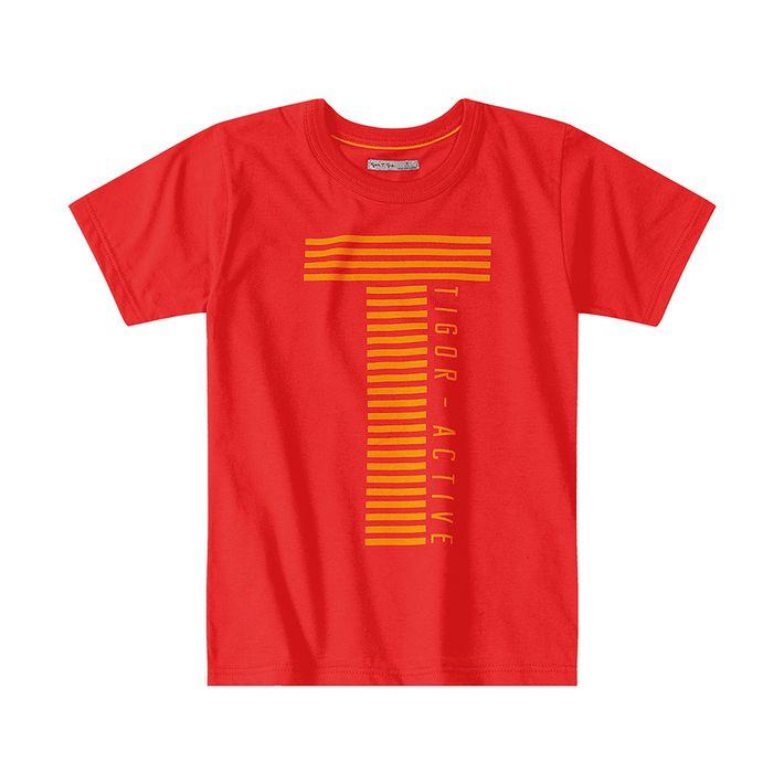 Camiseta-Tigor-Vermelha-Menino---10