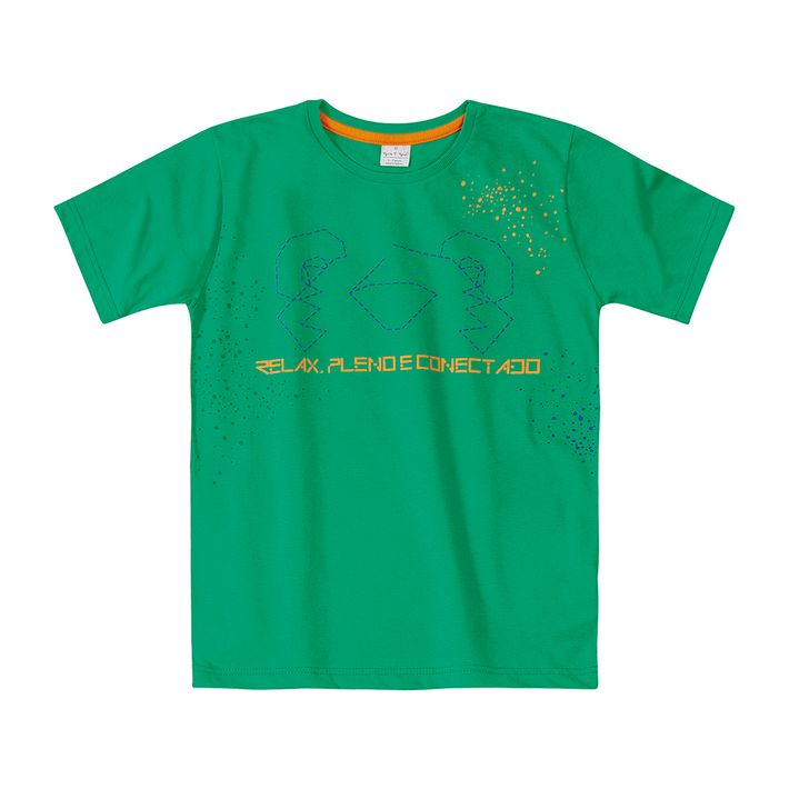 Camiseta-Tigor-Verde-Menino---10
