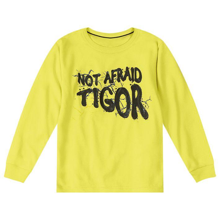 Camiseta-Tigor-Amarela-Menino---10