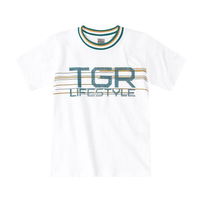 Camiseta-Tigor-Branca-Menino---10