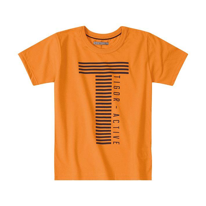 Camiseta-Tigor-Laranja-Menino---10