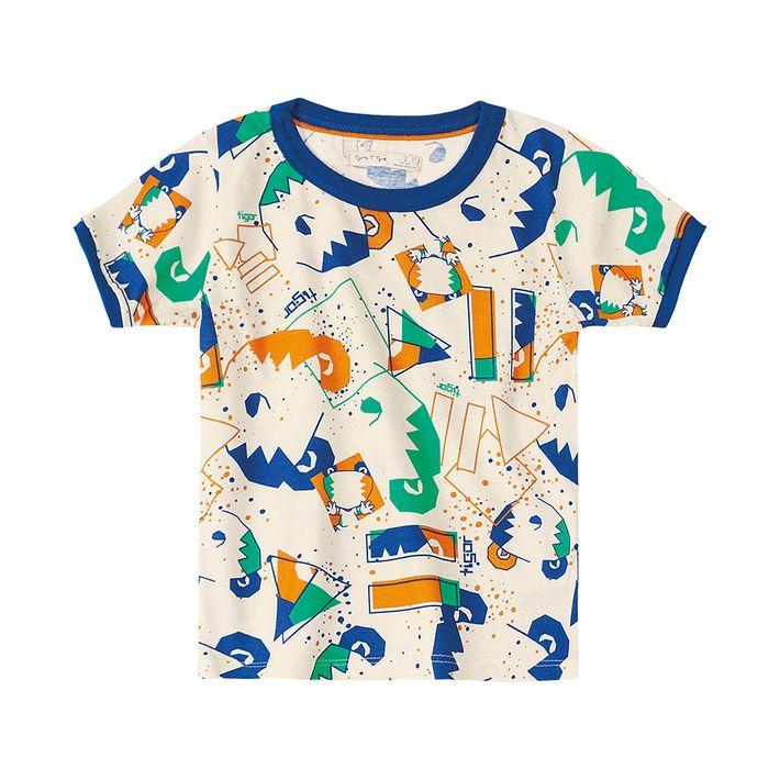 Camiseta-Tigor-Bege-Bebe-Menino---1