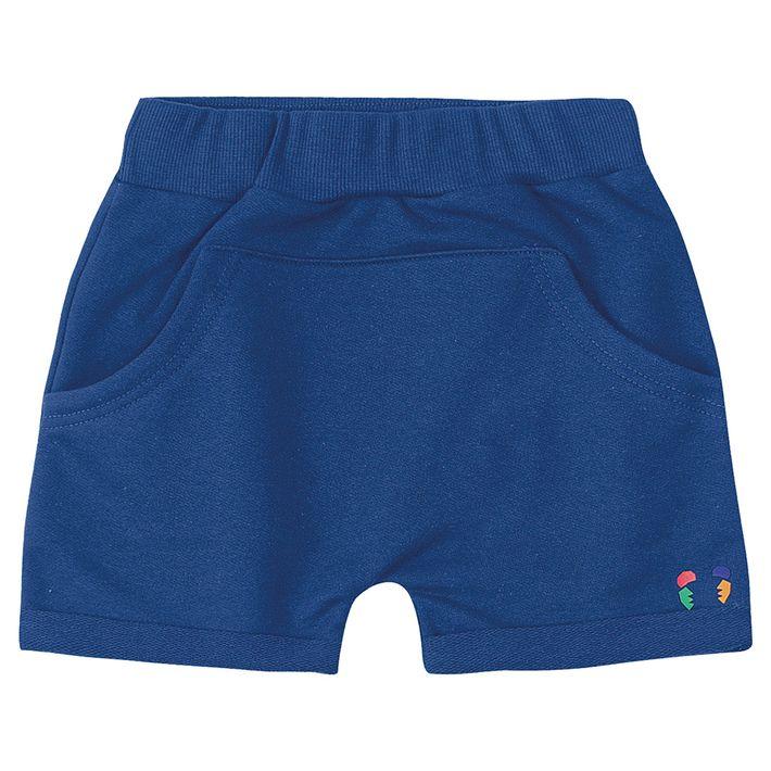 Bermuda-Tigor-Azul-Bebe-Menino---1.5