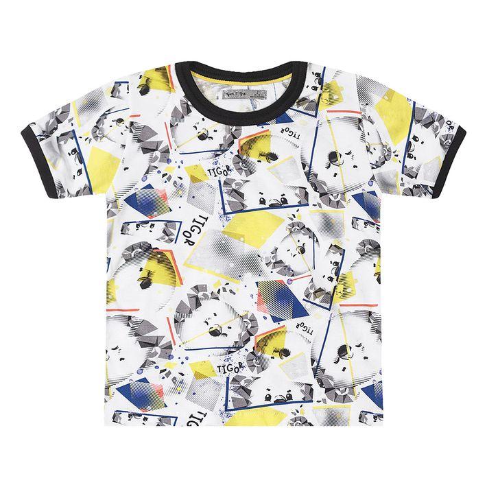 Camiseta-Tigor-Branca-Bebe-Menino---1