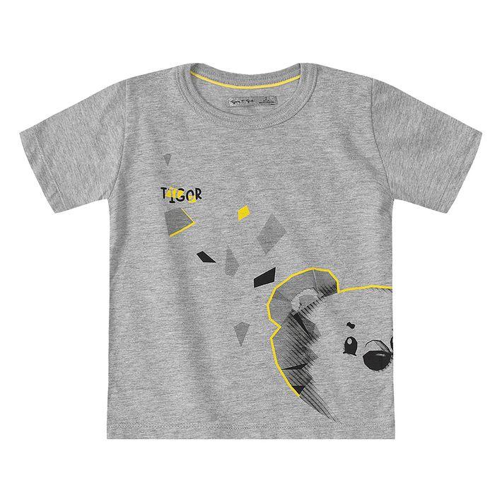 Camiseta-Tigor-Cinza-Bebe-Menino---1.5