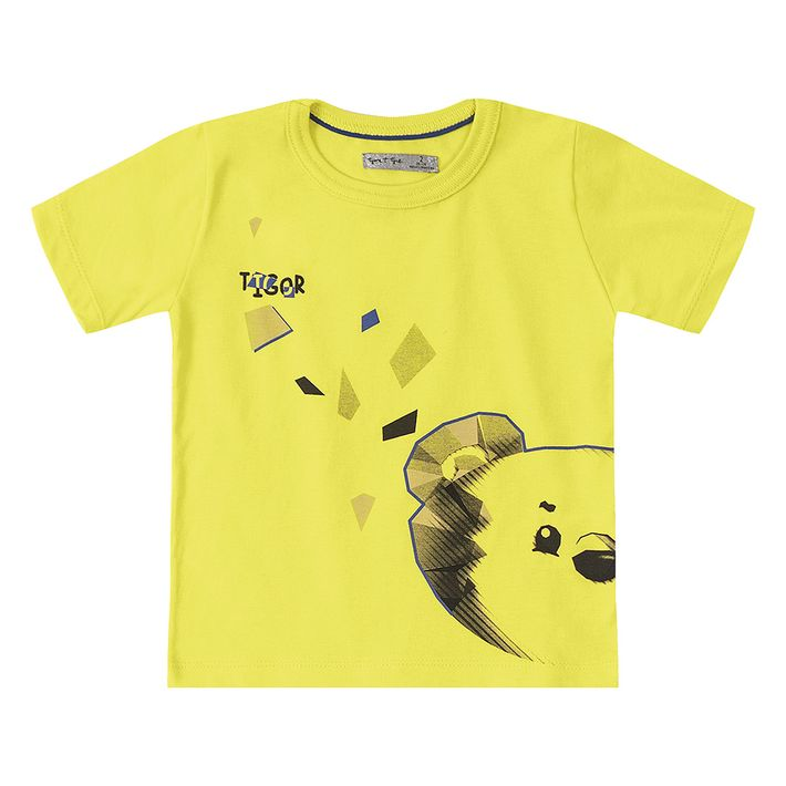 Camiseta-Tigor-Amarela-Bebe-Menino---1