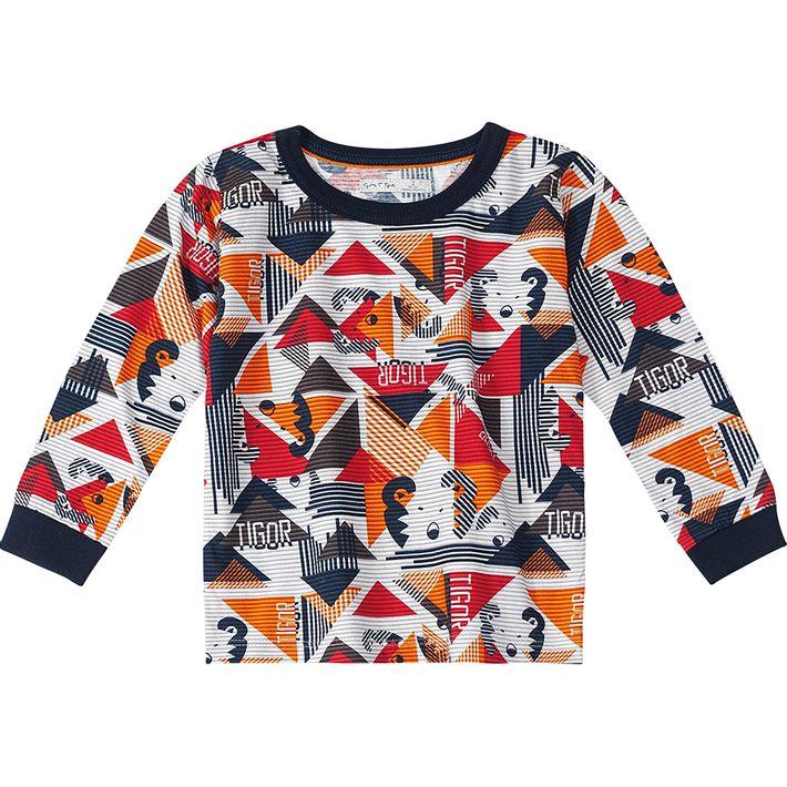 Camiseta-Tigor-Laranja-Bebe-Menino---1