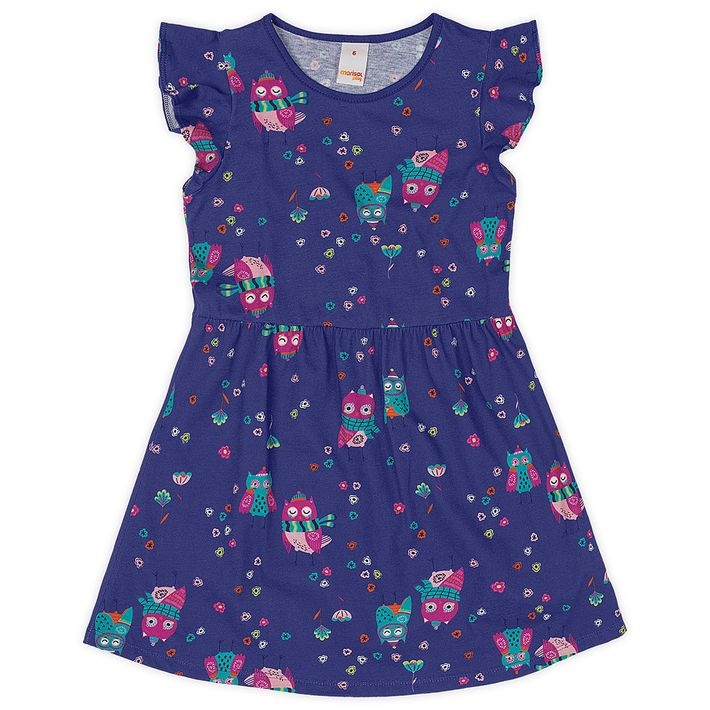 Vestido-Marisol-Play-Roxo-Menina