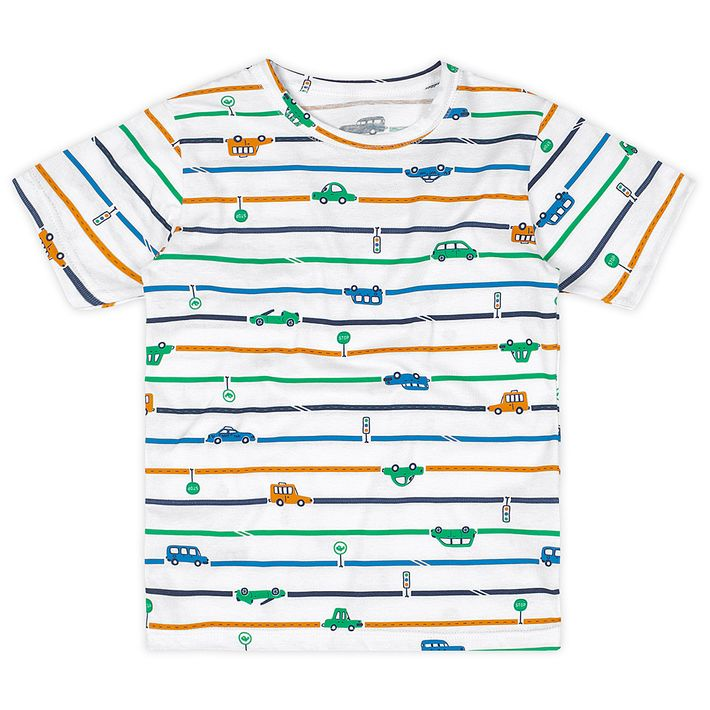 Camiseta-Marisol-Play-Branco-Bebe-Menino