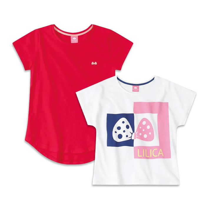 Kit-Blusas-Lilica-Collection-Menina