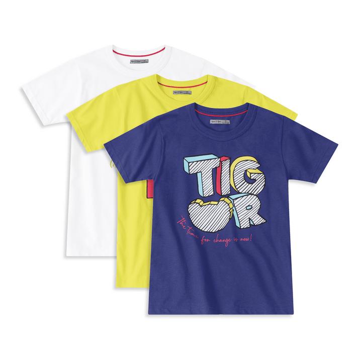Kit-Camisetas-Tigor-Collection-Menino