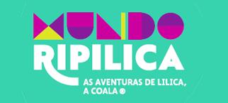 Mundo Ripilica - banner - MOBILE