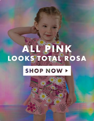 Banner Card 2 - Looks rosa