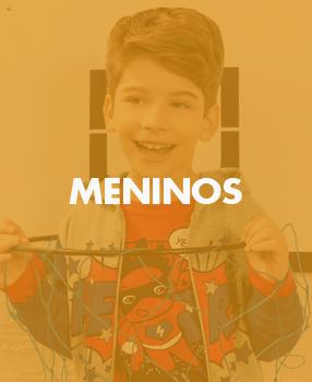 Menino - banner - DESKTOP