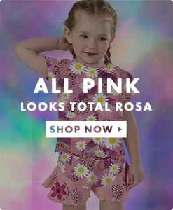 Banner Card 2 mobile - Looks rosa