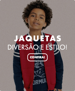 Jaquetas - mobile