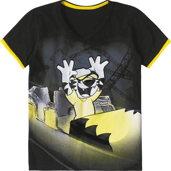 Camiseta-Tigor-Infantil-Menino---Preto