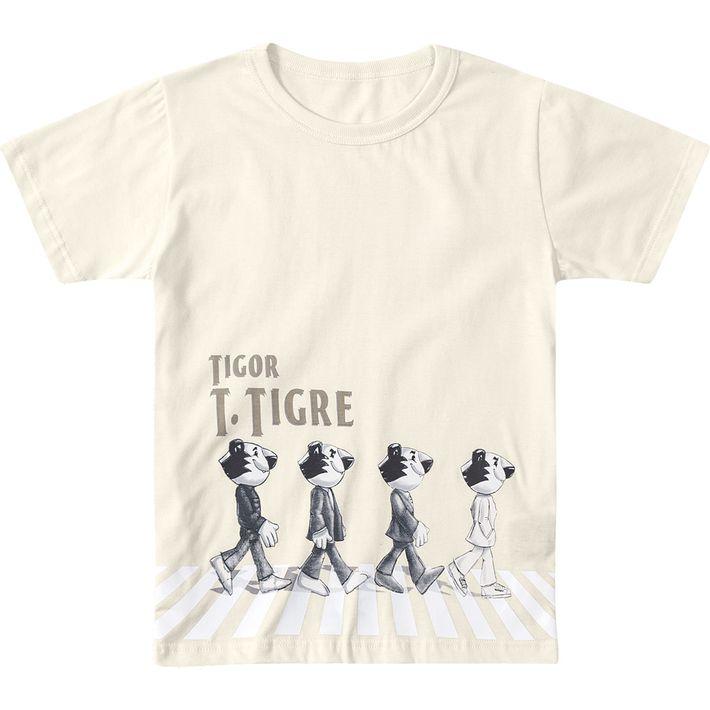 Camiseta-Tigor-Infantil-Menino---Bege