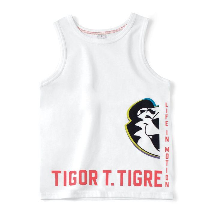 Camiseta-Regata-Tigor-Infantil-Menino---Branco