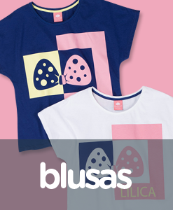 Banner Card 2 - Blusas
