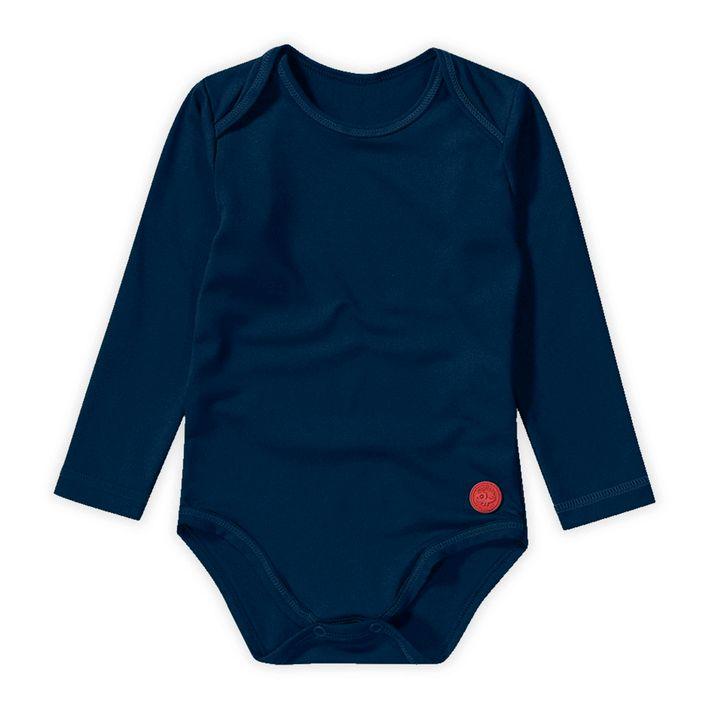 Body-Infantil-Menina-Menino-Com-Protecao-Uv---Azul